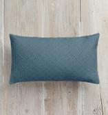 dotted saya Pillows