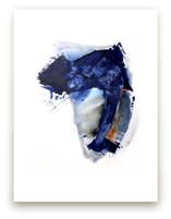 Brandy Brook by Melissa McGill