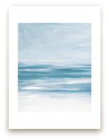 Coastal Still by Jenny Partrite