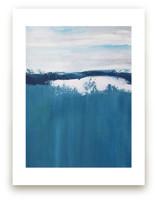 Soaring Splash  by Colleen Ehrlich