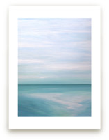 Bright Below  by Colleen Ehrlich