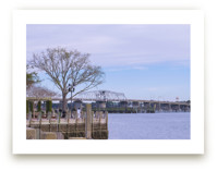 River Front by AreekaDesigns