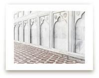 Palace Walk 3 by Kamala Nahas