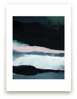 Into The Mist II by Kayla King