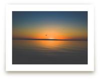 Sunrise Sam by Katie Short