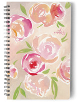 Old Fashioned Floral by sue prue