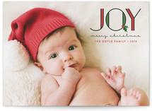Joyful Holly by Molly Wiggins