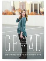 Tall Grad by fatfatin