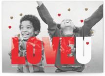 LOVEU Hearts by Zhay Smith