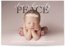 Sleep in Heavenly Peace... by Julie Hebert