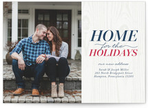 Home for the Holidays N... by Loree Mayer
