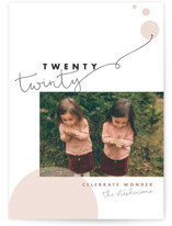 Twinty Twenty by Merian