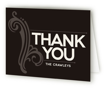 Our Dream Home Moving Announcements Thank You Cards