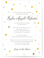 Sweet And Solemn
