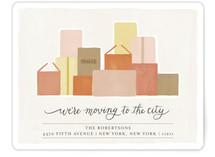 City Boxes