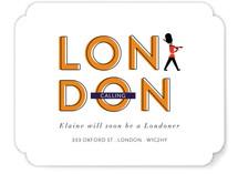 Londoner.