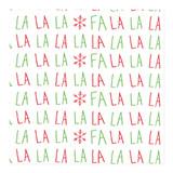 Falalala