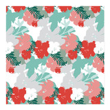 Festively Floral by Makewells