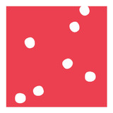 Chic Dots by Kristie Kern