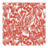 Bold Botanical by Laura Hankins