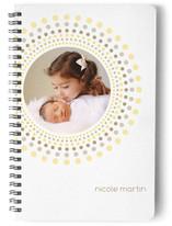 Joyful Bursts Notebooks