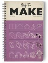 Stuff To Make