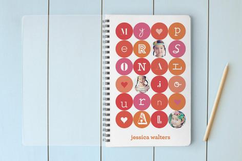 melonball Notebooks