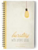 Bright Ideas