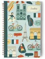 A Little Paris