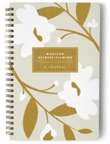 English Countryside Notebooks