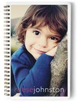 Reese Notebooks