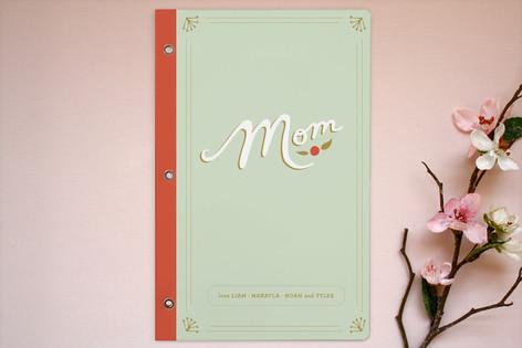 A Classic Notebooks