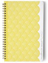 Modern Lacework Notebooks