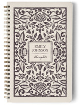 Hello Love Notebooks