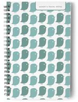 Tweet Notebooks