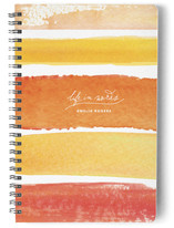 Life in Words Notebooks