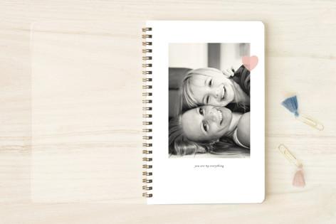 Mom Love Notebooks