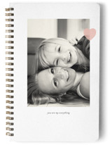 Mom Love Notebooks