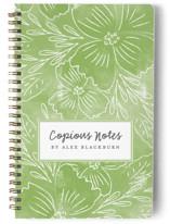 Copious Notes