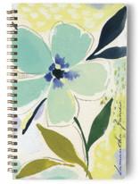 In My Heart Notebooks