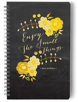 Enjoy The Small Things by Yvette Slaney