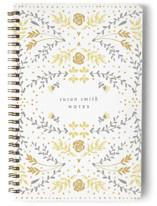 My Pretty Journal