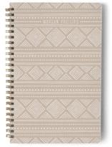 Indio Notebooks