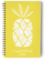 The Pineapple