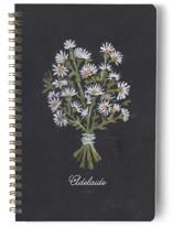 Wildflowers by JeAnna Casper