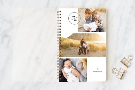 Sealed Joy Notebooks