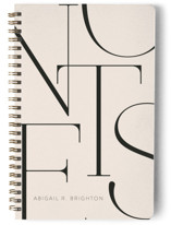 Elegant Notes by Iveta Angelova