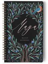 Design Name by Grae Sales