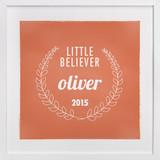Little Believer
