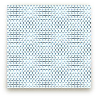Copenhagen Fabric